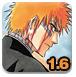 死神(shen)VS火影1.6
