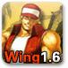 拳皇wing1.6