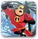 超人拯救世界中文版