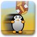 企鵝排球(qiu)