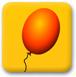 拉弓射气球