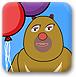 熊二愛識字