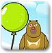 熊出没之气球消消看