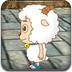 喜羊羊挑戰三維迷宮