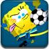 世界杯卡通足球大赛加强版