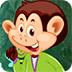 救援小猴機械師