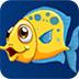 救援海洋魚