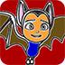 小蝙蝠图画册