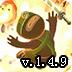 保衛鉆石寶藏2v1.4.9