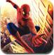 神奇蜘蛛侠3D版