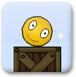 小黄球吃吃吃