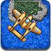 空战太平洋2