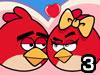 愤怒小鸟炮弹球3积分版