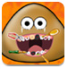 土豆君看牙医