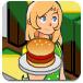 美少女汉堡店