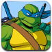 忍者神龟之双重出击