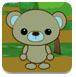 熊宝宝回家