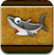金鲨银鲨2