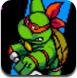 忍者神龟4