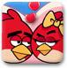 愤怒的小鸟炮弹3浪漫情人节