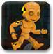 黄色机器人大出逃