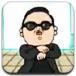 江南style游戏版