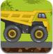 超级铲车司机2关卡全开版
