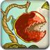 水果大战害虫3