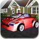 3D急速飚车