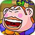 热血三国(游戏网)