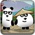 熊猫逃生记之日本