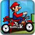 马里奥急速摩托