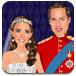 皇家婚礼2