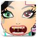 吸血鬼看牙医