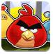 愤怒的小鸟夺地盘