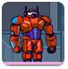 超能陸戰隊拯救人質