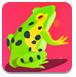 青蛙王子的逃脫