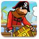 海盜深海藏寶