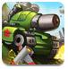 疯狂坦克保卫战