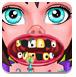 去医院看牙齿
