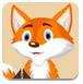 小狐狸逃脱