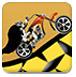 蝙蝠侠开摩托车2