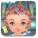 宝宝治疗头发