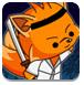小猫复仇队2