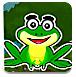 小青蛙逃脱