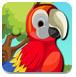 营救红色的鸟
