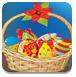 复活节彩蛋搜寻