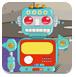 机器人逃脱2