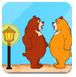 熊出没暑假大hv128鸿运国际
