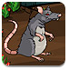 救援老鼠逃脱